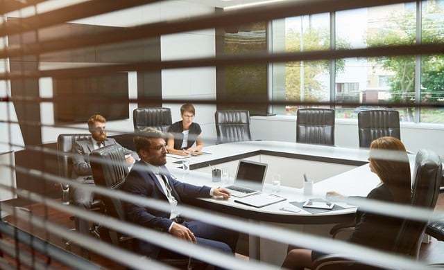 employee privacy rights workplace Us employers have the right to monitor employees on company devices, sparking employee privacy concerns here's how you can navigate this tricky space.