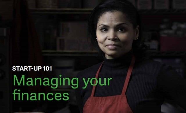 Managing-your-finances-ebook