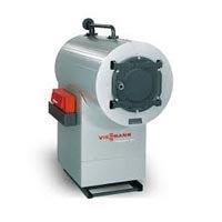 Veissmann Vitocrossal 300 CT3 Boiler