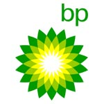 BP fuel cards