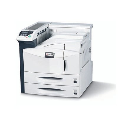 Kyocera-FS9130dn printer