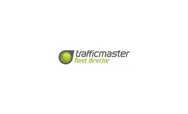 Trafficmaster fleet director logo