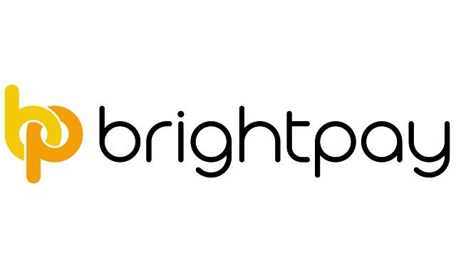 Brightpay logo