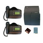 BT Versatility Multi-Line Phone