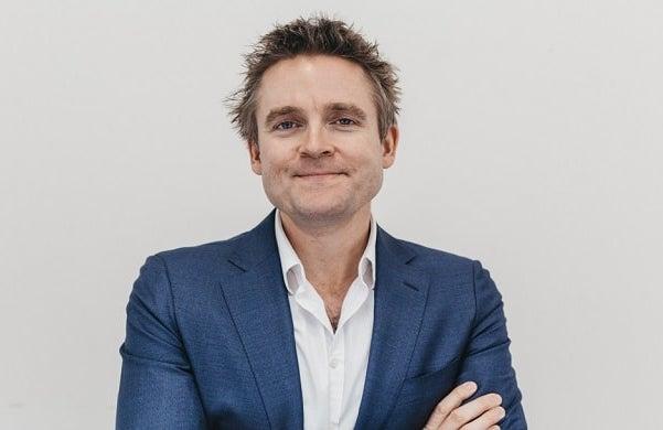 Bright Network James Uffindell