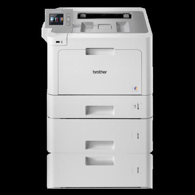 HL-L9310CDW printer image