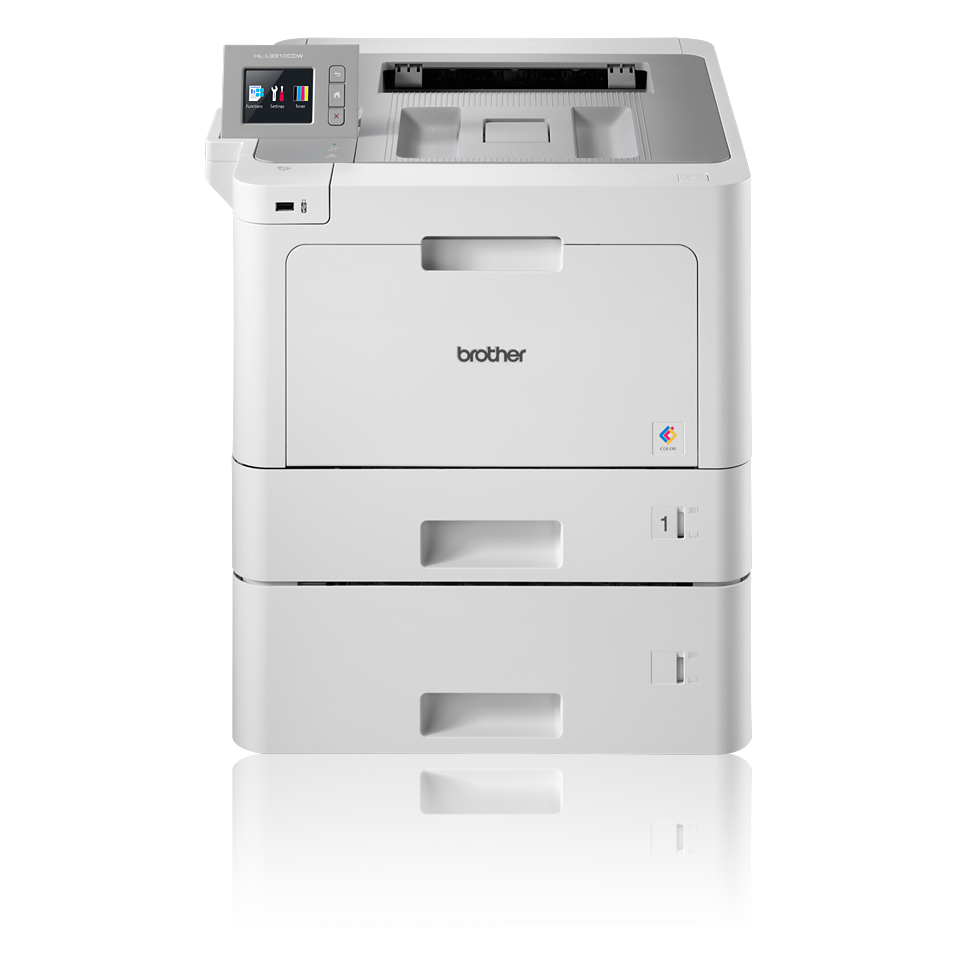 Brother printers guide: 2019 - Compare quotes and save