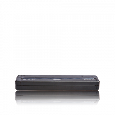 PJ-723 A4 Mobile Printer image