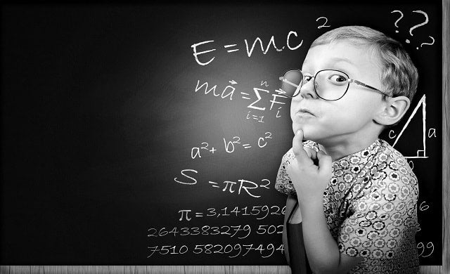 The valuation equation that equals an attractive investment opportunity