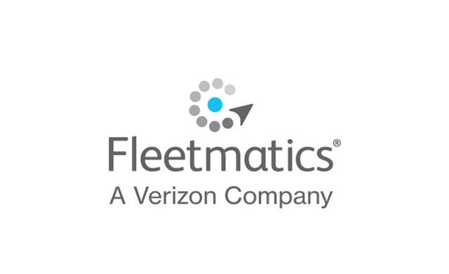 Fleetmatics