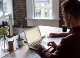 how-do-small-businesses-do-accounts