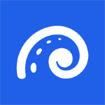 oktopost-logo