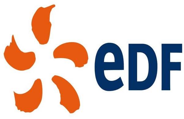 EDF business energy