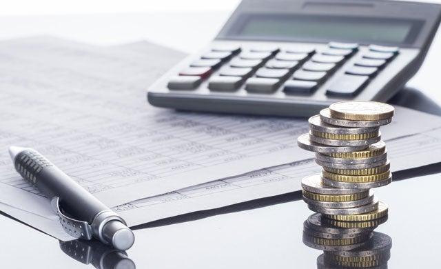 Top invoice factoring companies