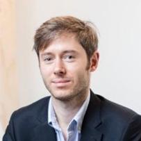 Jonathan Lister, PensionBee