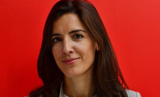 Maria Raga