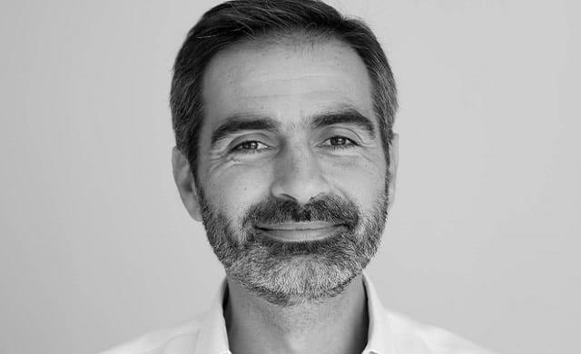 Pedro da Cunha Tutorean