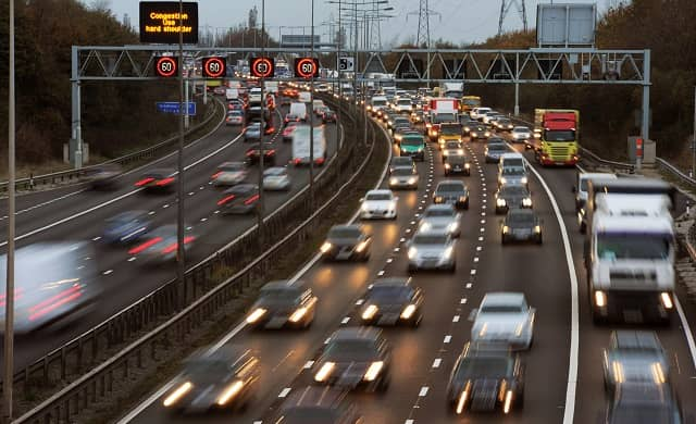 Tempcover provides temporary motor insurance online