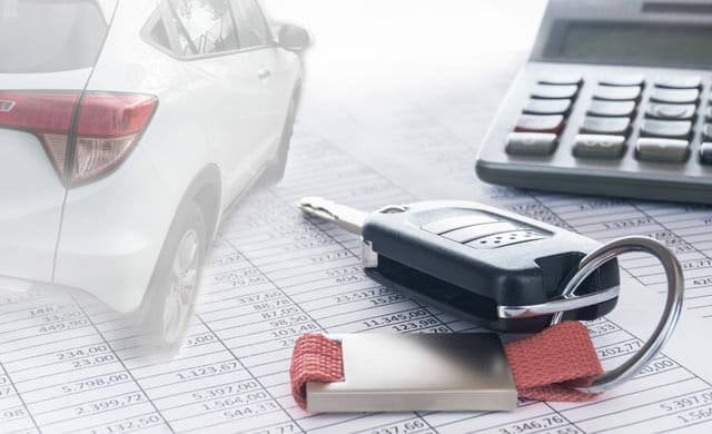 Telematics benefits and prices