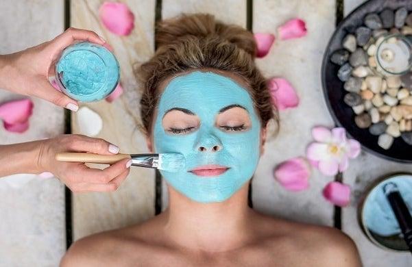 Beauty-therapist-insurance
