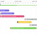 Clickup Business Plan