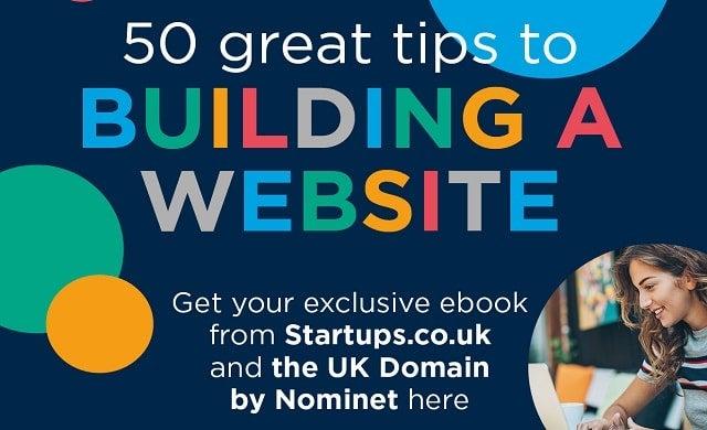 50-tips-ebook