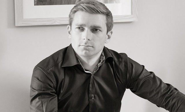 Joshua Catlett Capital Physio