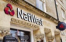 NatWest business accelerator