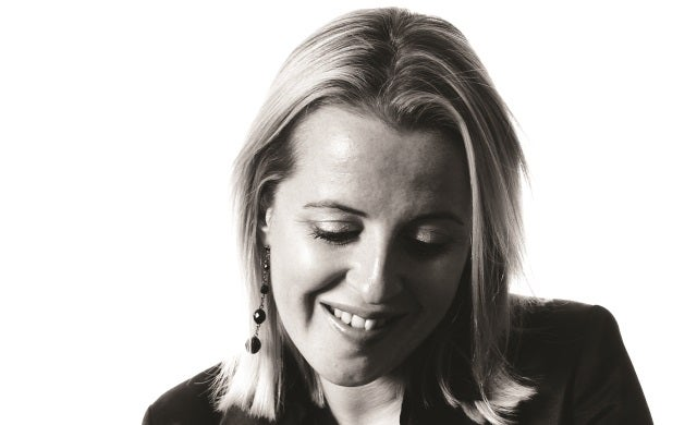 Susanna Simpson Limelight PR