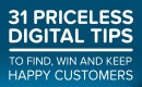 digital-tips-ebook