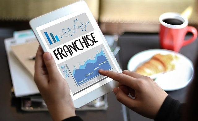 Franchise-considerations