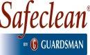 Safeclean-logo-franchise