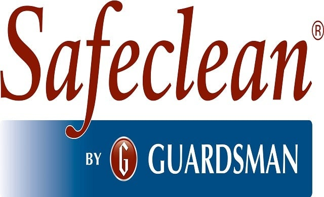 Safeclean-logo-franchise