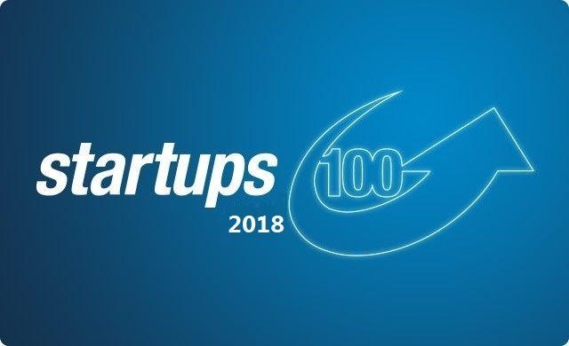 Startups-100-2018-logo