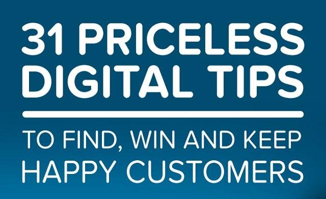 Priceless-digital-tips