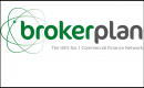 Brokerplan-logo-2