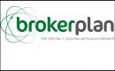 Brokerplan-logo-2