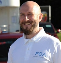 Chris-Lovegrove-FCA