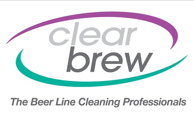 Clear-Brew-logo