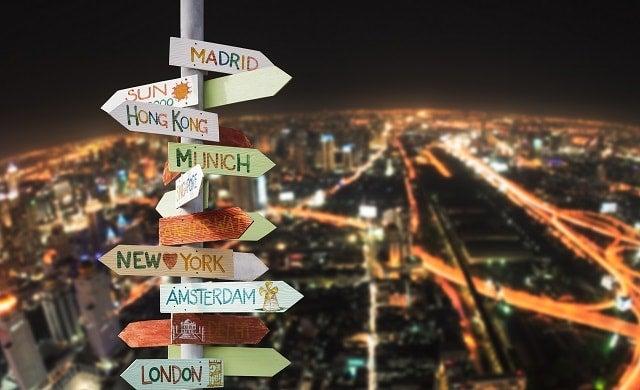 International-business-locations
