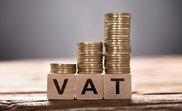 How to avoid overdue VAT payments with a loan