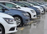 How to start a car leasing company