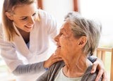 How to start a care agency