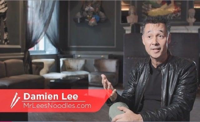 Damien-Lee-Mr-Lees-Noodles