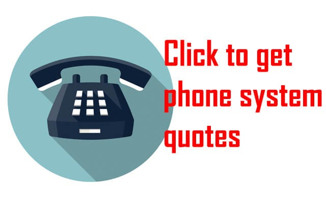 phone category cta
