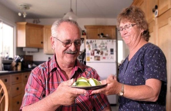 Seniors-Helping-Seniors-UK