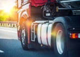 How to start a freight business or haulage company