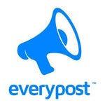 everypost logo