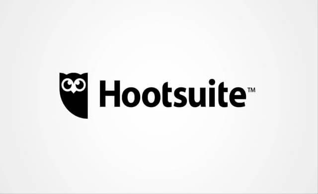 hootsuite logo large