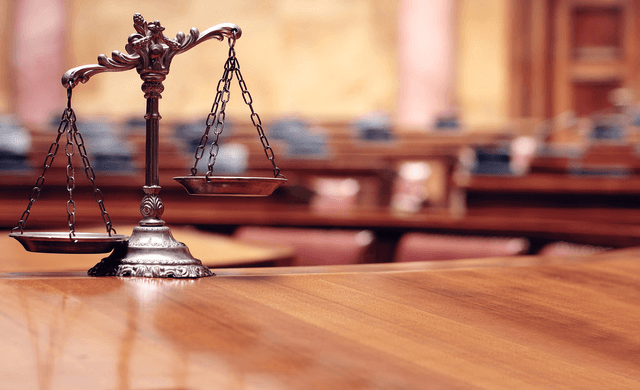 What do you need to know about discrimination law?